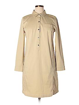 J.jill Casual Dress Size 14