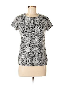 Preswick & Moore Short Sleeve T-Shirt Size M