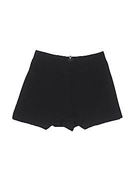 Necessary Clothing Dressy Shorts Size S