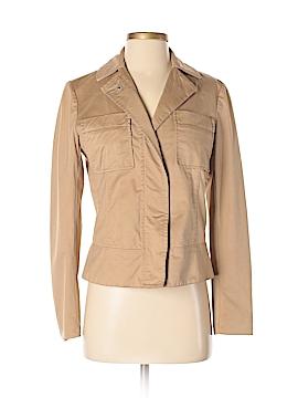 Jil Sander Jacket Size 38 (IT)