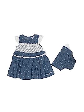 Calvin Klein Dress Size 6-9 mo