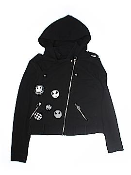 Disney Parks Jacket Size L (Youth)