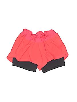Old Navy Athletic Shorts Size XS (Petite)