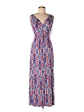 Loveappella Casual Dress Size S (Petite)