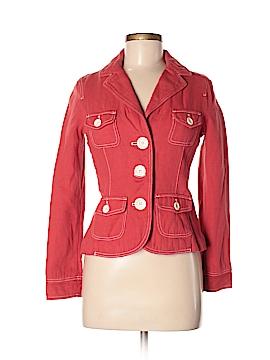Boden Jacket Size 8