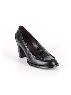 Daisy Fuentes Heels Size 7
