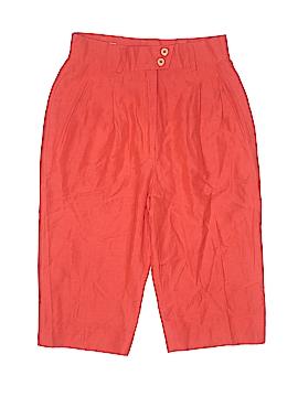 Mondi Shorts Size 36 (EU)