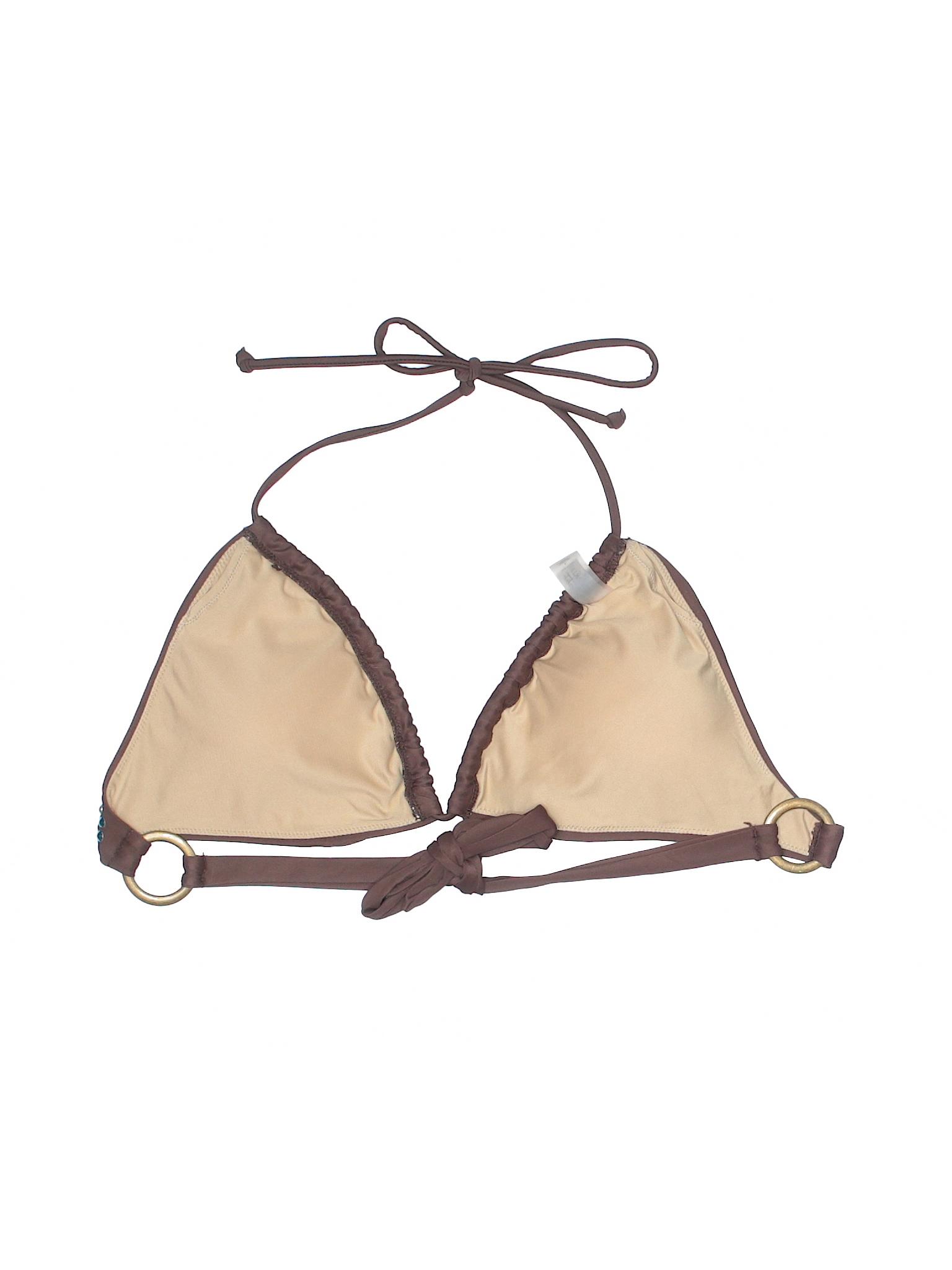 Top Boutique Secret Victoria's Swimsuit Swimsuit Secret Victoria's Boutique 8OZwBwxg
