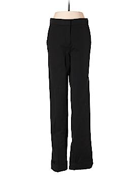 Isaac Mizrahi LIVE! Dress Pants Size 6