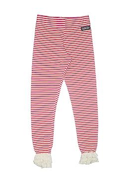 Matilda Jane Leggings Size M (Kids)