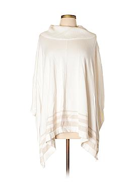Croft & Barrow Pullover Sweater Size 0X - 1X (Plus)