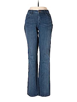 G.I.L.I. Jeans Size 8