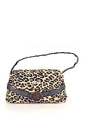 Isabella's Journey Shoulder Bag