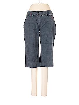 Ett:Twa Casual Pants Size 0