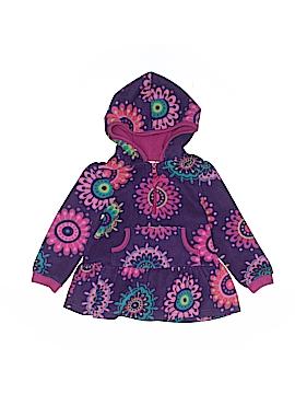 Savannah Pullover Hoodie Size 24 mo