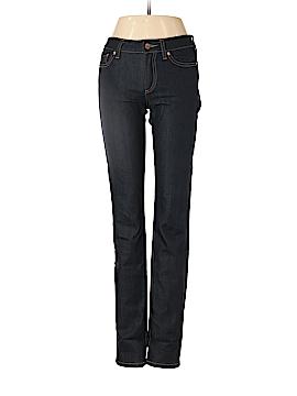 Joe Fresh Jeans 25 Waist