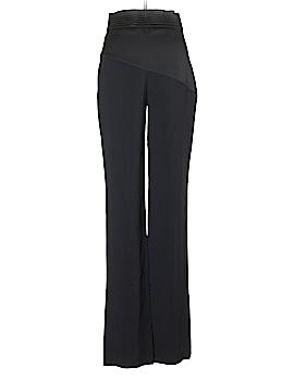 Emanuel Ungaro Dress Pants Size 4
