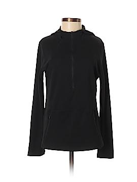 Magellan Sportswear Zip Up Hoodie Size S