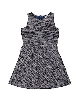 Brooks Brothers Dress Size M (Kids)