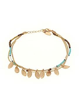 Rue21 Bracelet One Size