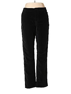 Levi's Velour Pants Size 16