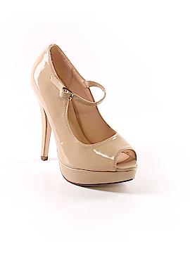 Delicious Heels Size 5 1/2