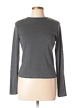 Ellemenno Long Sleeve T-Shirt Size XL