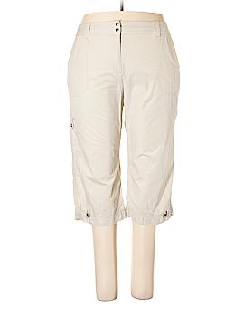 Van Heusen Cargo Pants Size 18 (Plus)