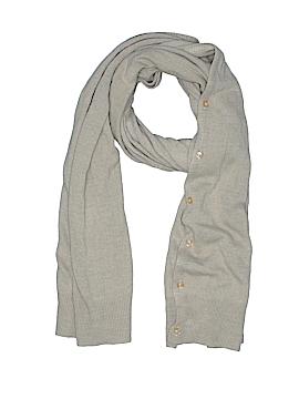 Noelle Scarf Size 3X (Plus)