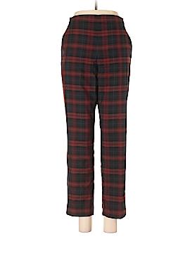 Uniqlo Dress Pants Size 7