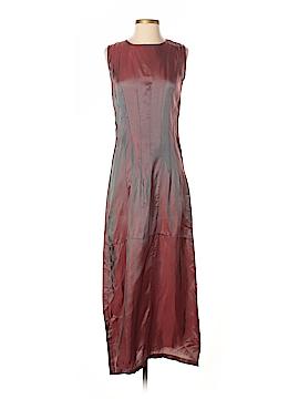 Ivan Grundahl Casual Dress Size S