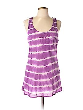 Denim & Supply Ralph Lauren Sleeveless Blouse Size L