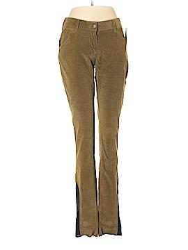 Dolce & Gabbana Cords Size 40 (IT)