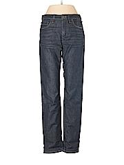 Sportmax Code Women Jeans Size 3