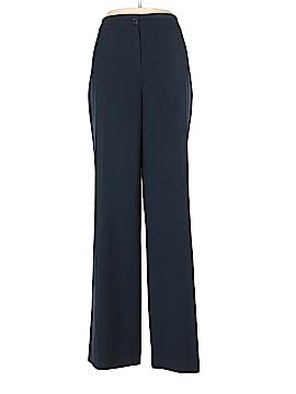 Jones New York Collection Dress Pants Size 8