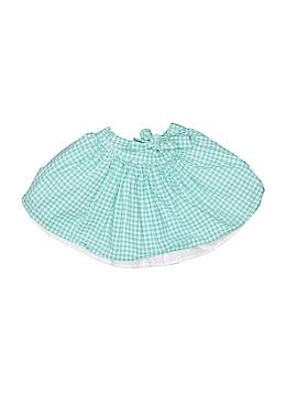 Carter's Skirt Size 4T