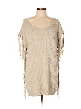 Boston Proper Pullover Sweater Size L