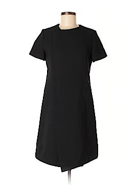 Balenciaga Casual Dress Size 40 (FR)