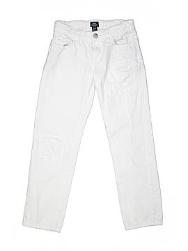 Gap Kids Outlet Jeans Size 8