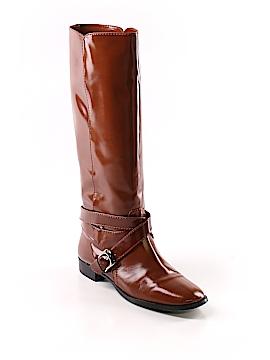 Marc by Marc Jacobs Boots Size 38.5 (EU)