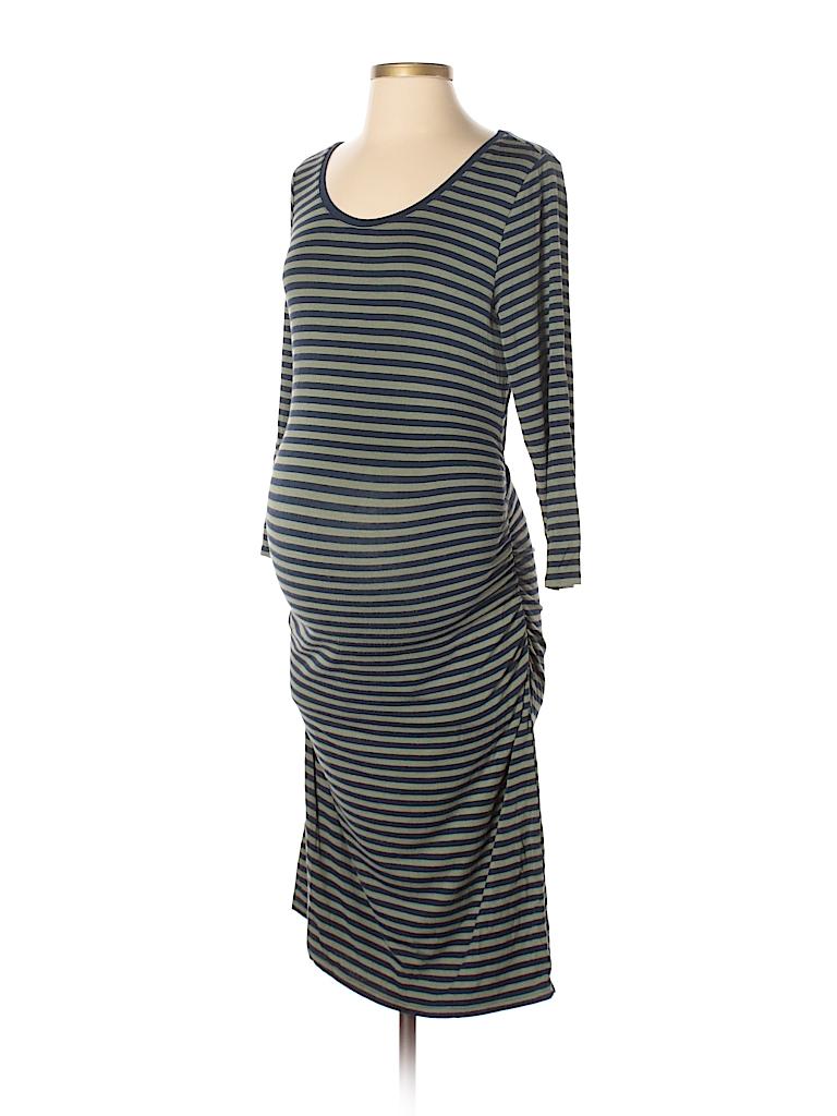 5ad21f0813523 Target Maternity Dresses Liz Lange