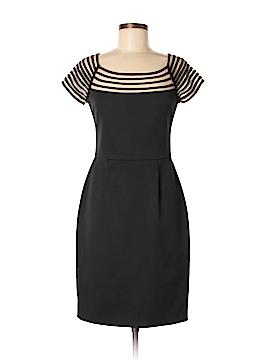 Lela Rose Casual Dress Size 6