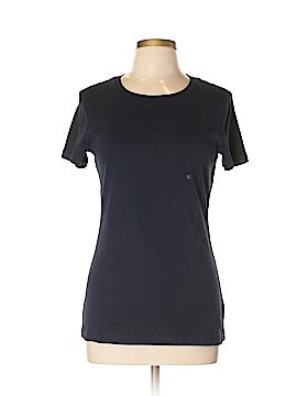 G.H. Bass & Co. Short Sleeve T-Shirt Size L