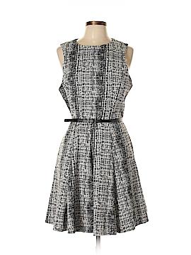 Eva Longoria Casual Dress Size 10