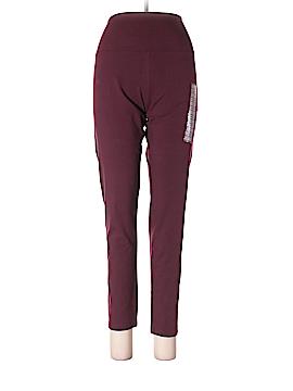 Khakis & Co Leggings Size L