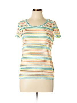 Lauren Jeans Co. Short Sleeve T-Shirt Size M