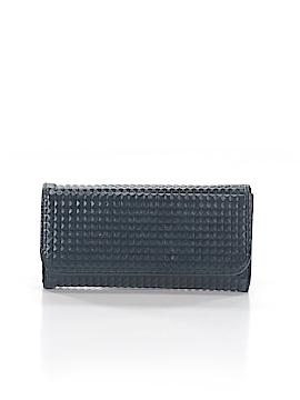 Mystique Wallet One Size