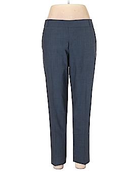 Banana Republic Wool Pants Size 10