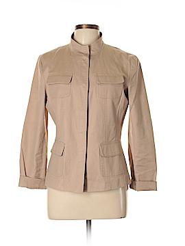 Alfani Jacket Size 12