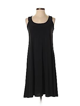 Ellen Parker Casual Dress Size S